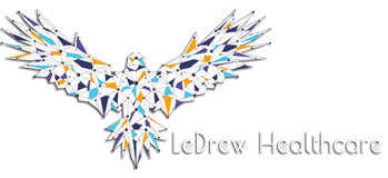 LeDrew Healthcare